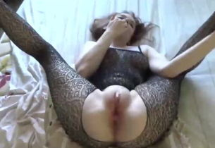 Unexperienced wifey Point of view anal..