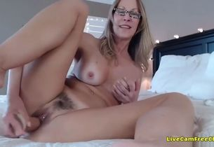 Super hot elder mature girl i wold..