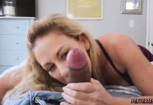 torn up on bus Cherie Deville in..