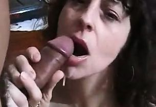 Unexperienced wifey homemade assfuck..