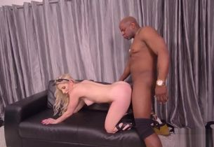 FIT Towheaded Milf ASHLEY FIRES GETS A..